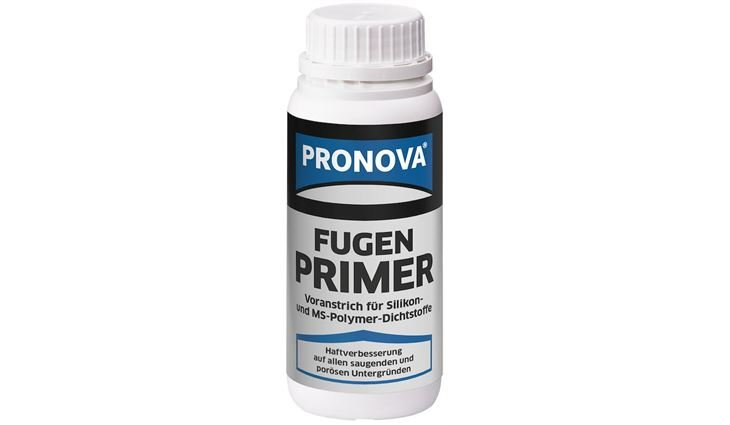 Pronova Fugenprimer 250 ml