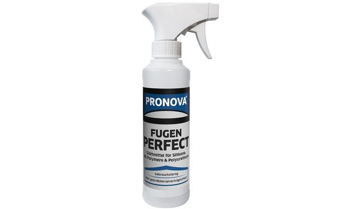 Pronova Fugen Perfect 250 ml